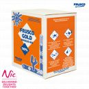 43663 - Frusco Gold Liquid Ice Cream Mix 10% MF