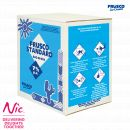 43665 - Vanilla Ice Cream mix Standard 7% VF