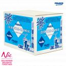 43671 - (D)Cream Ice Cream Mix Powder
