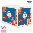 43675 - Frusco Reliz 17 Ice Cream Mix Powder