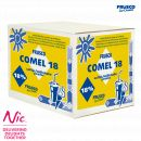 43679 - Comel 18 Ice Cream Mix Powder