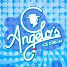 Angelo's Ice Dream