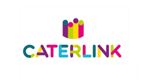 Caterlink pakaging